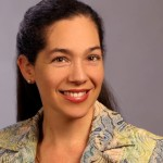 Lena Pérez