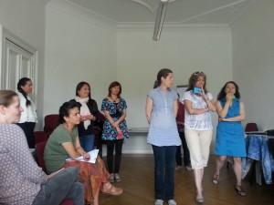 Workshop-interkulturelle-komt